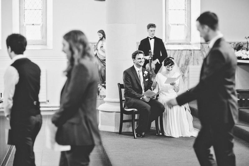 Northern-Ireland-Wedding-Photographers040.jpg