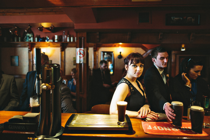 Ireland-Wedding-Photographers-Tullylagan-Country-House005.jpg
