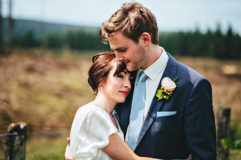 Ireland-Wedding-Photographers-Tullylagan-Country-House006.jpg