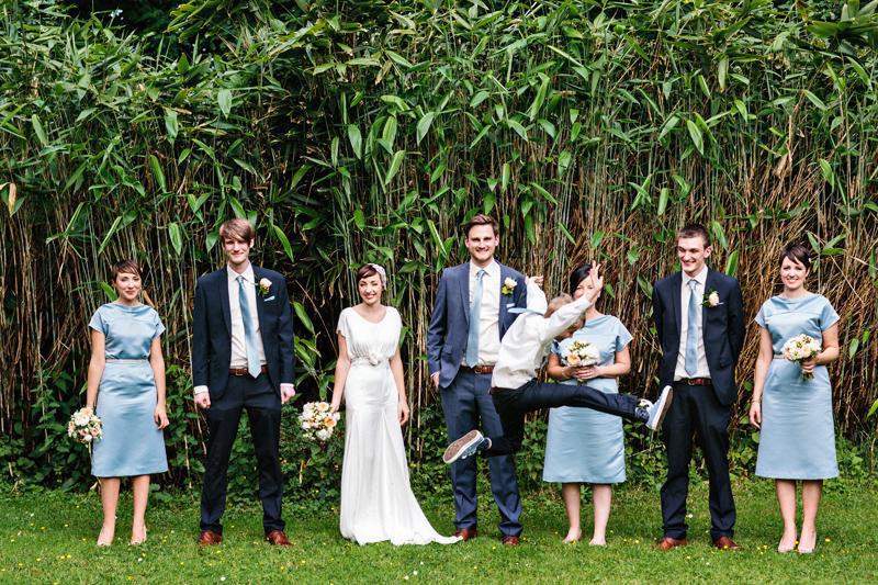 Ireland-Wedding-Photographers-Tullylagan-Country-House012.jpg