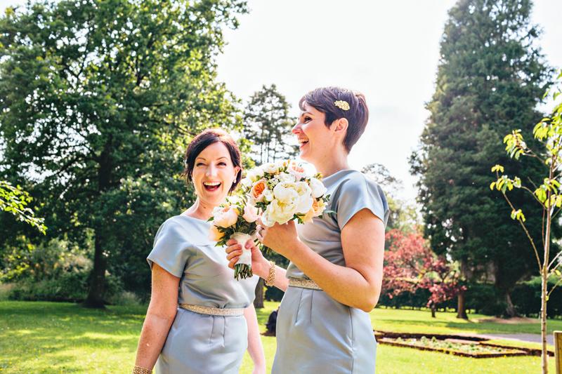 Ireland-Wedding-Photographers-Tullylagan-Country-House014.jpg