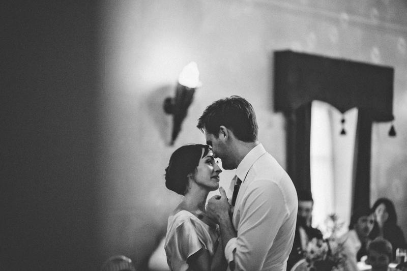 Ireland-Wedding-Photographers-Tullylagan-Country-House028.jpg