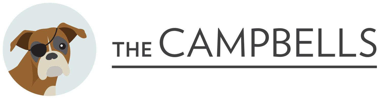 thecampbells_main.jpg
