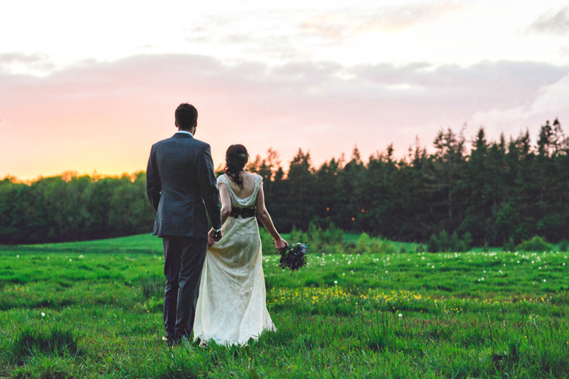 Ireland_Wedding_Photographers_1.JPG