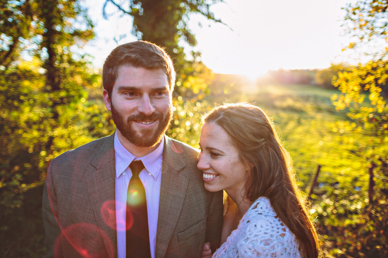 Ireland_Elopement_Photographers_5.JPG