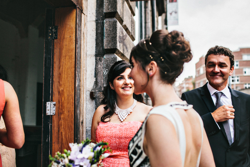 Dublin_Wedding_Photographers_4.JPG