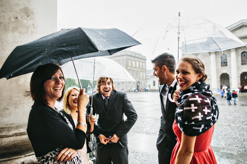 Northern_Ireland_Documentary_Wedding_Photographers_4.JPG
