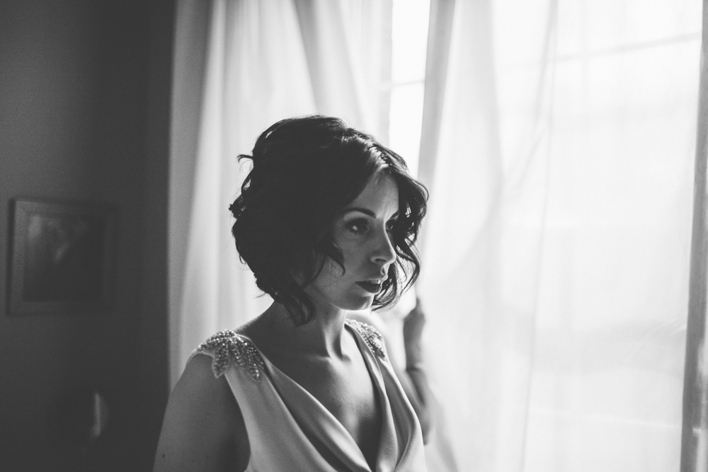 Ireland Wedding Photographers_Millhouse_Slane