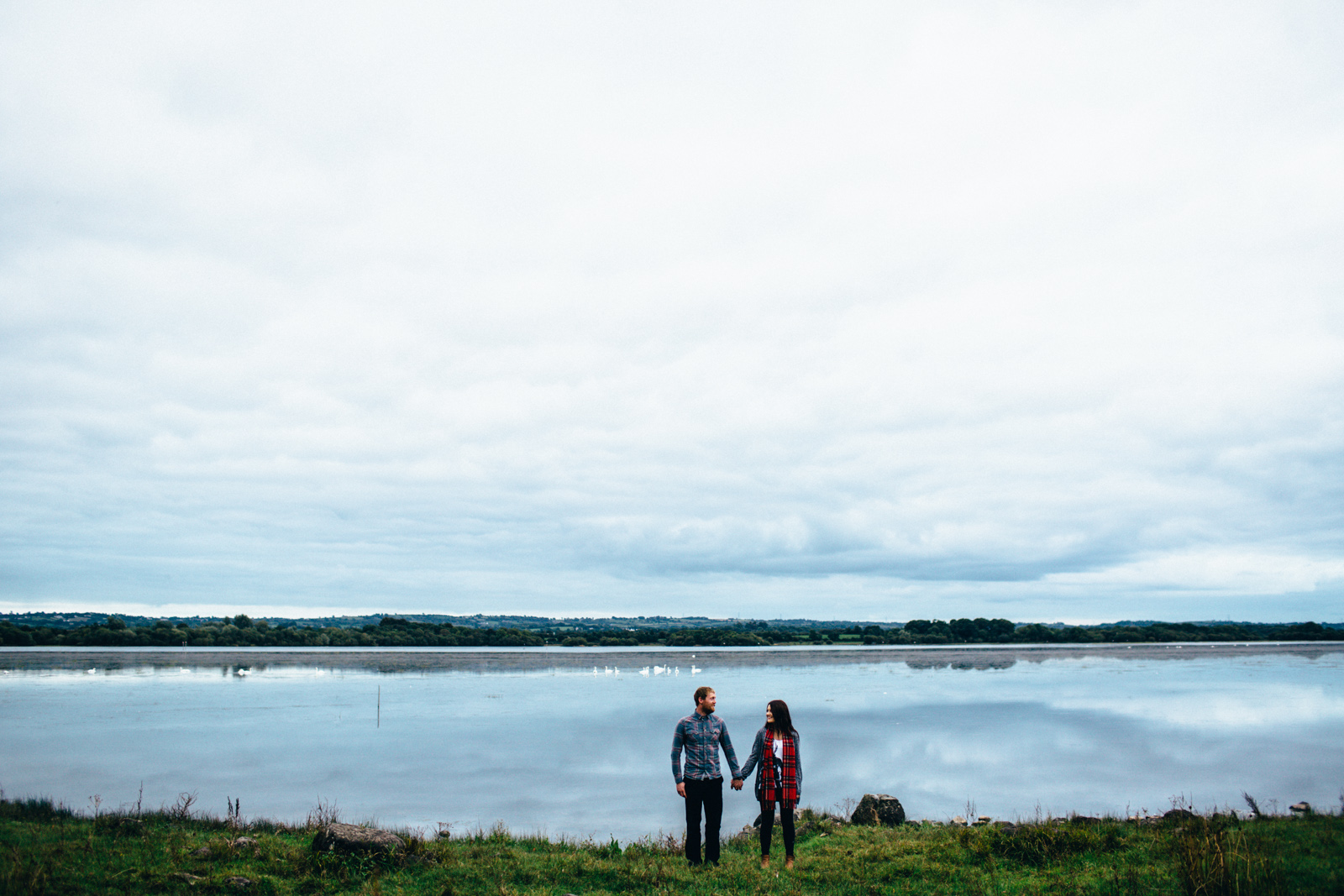 Northern_Ireland_Engagement_Shoot