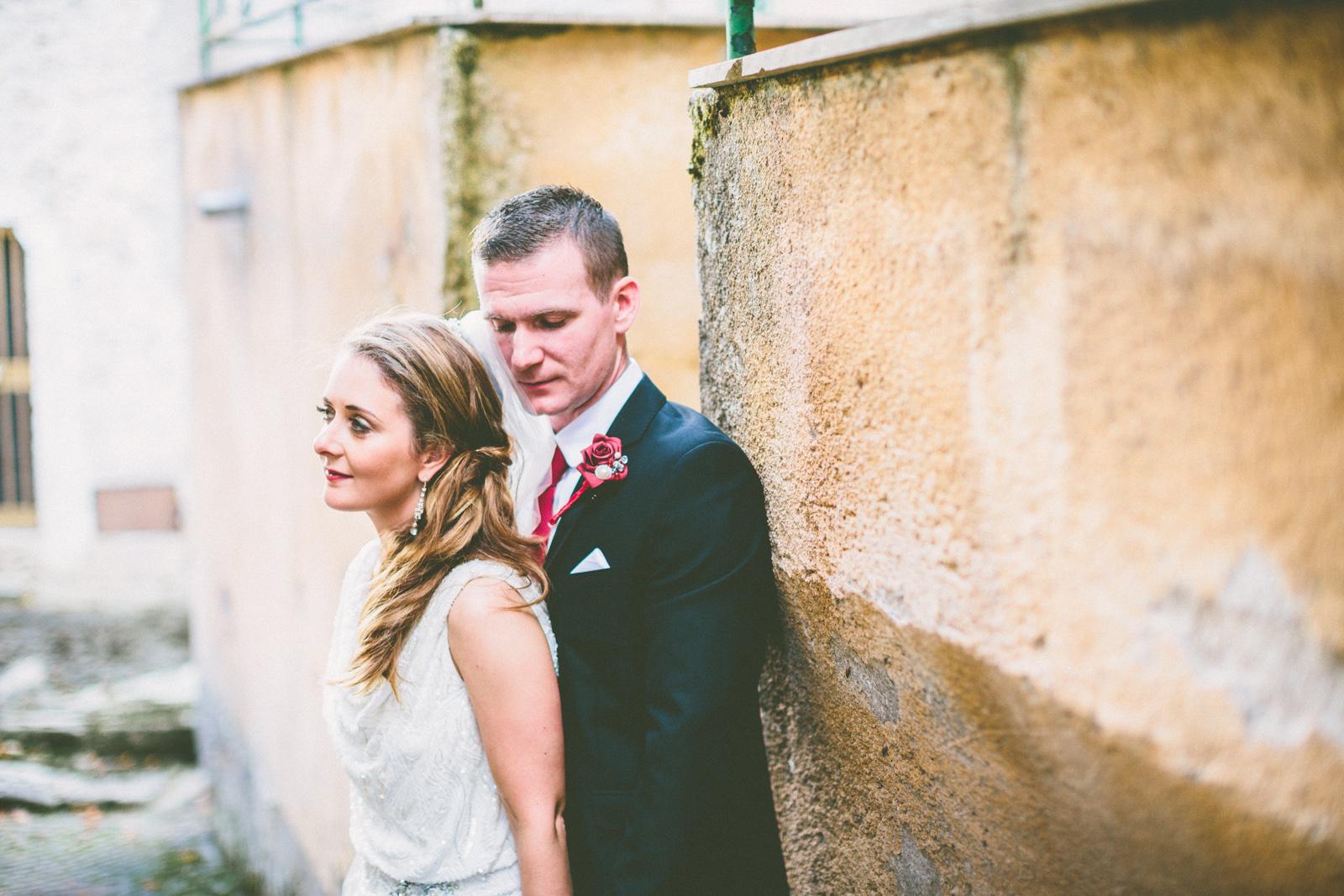 Italy Wedding Photographers
