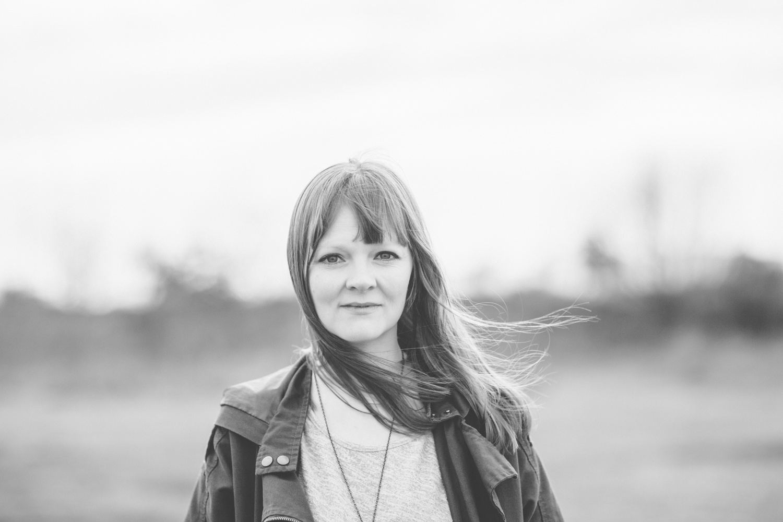 Belfast Portrait Photographer