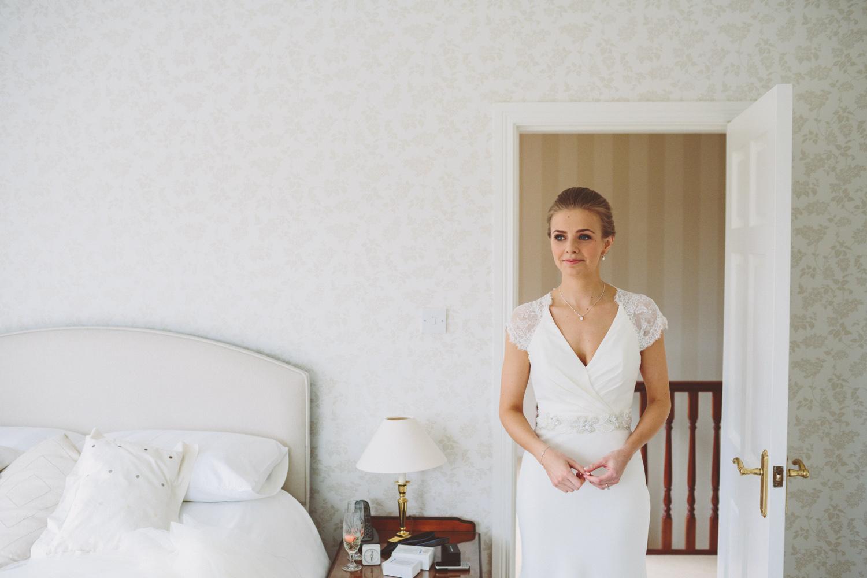 Best Northern Irish Wedding Photography