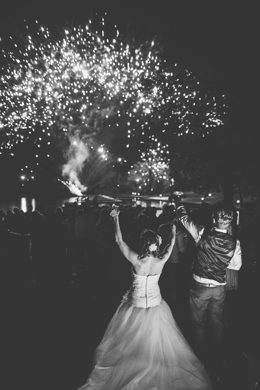 Wedding Photography Fermanagh