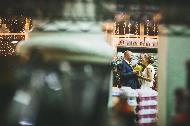 Fallon and Byrne Wedding Photography