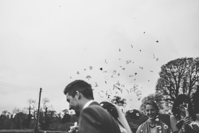 Modern Wedding Photography Northern Ireland