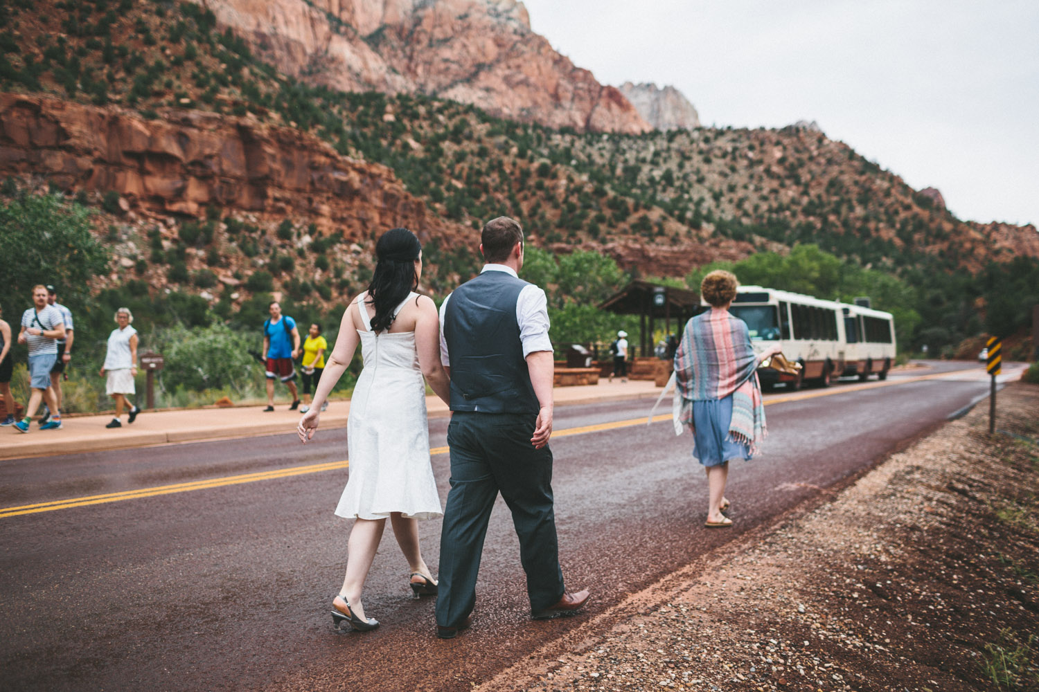 Zion National Park Wedding-020.JPG