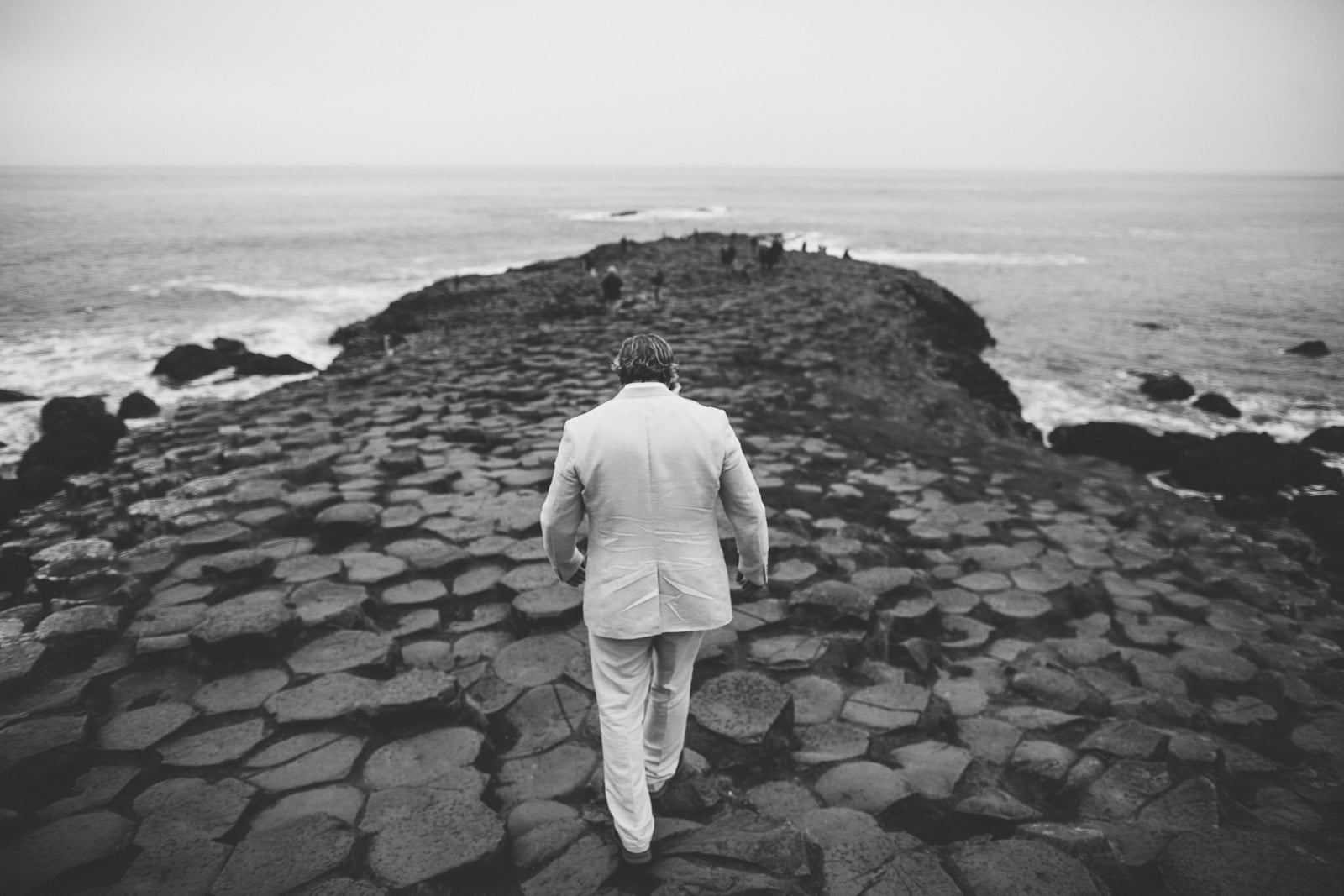 Ireland_Alternative_Wedding_Photographers_-19.JPG