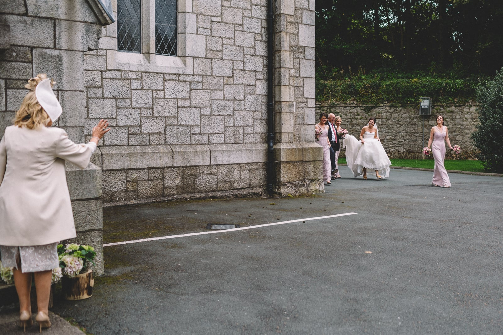 Ireland_Alternative_Wedding_Photographers_-300.JPG