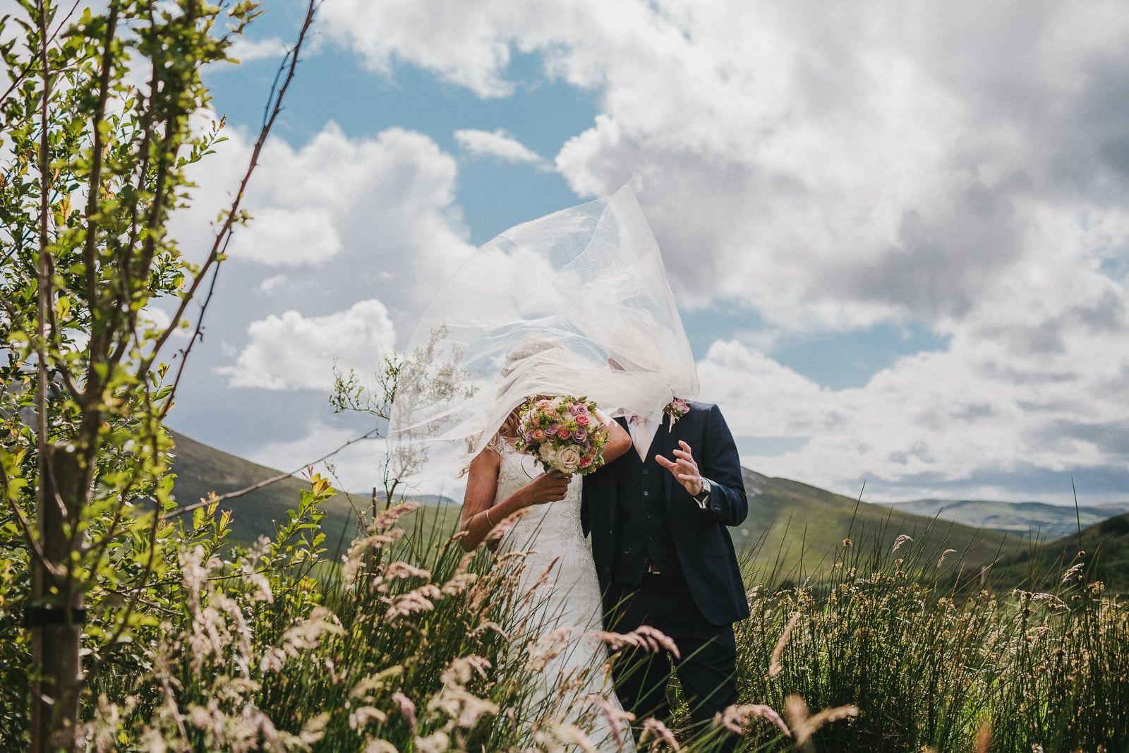 Ireland_Alternative_Wedding_Photographers_-170.JPG