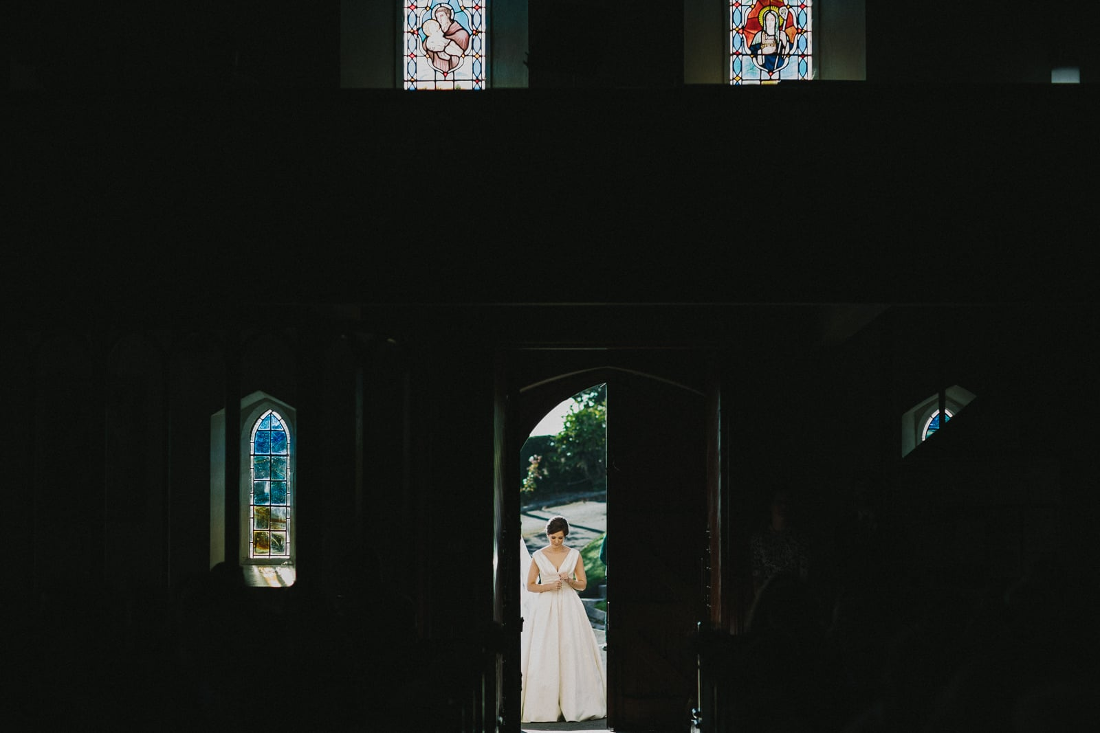 Ireland_Alternative_Wedding_Photographers_-338.JPG