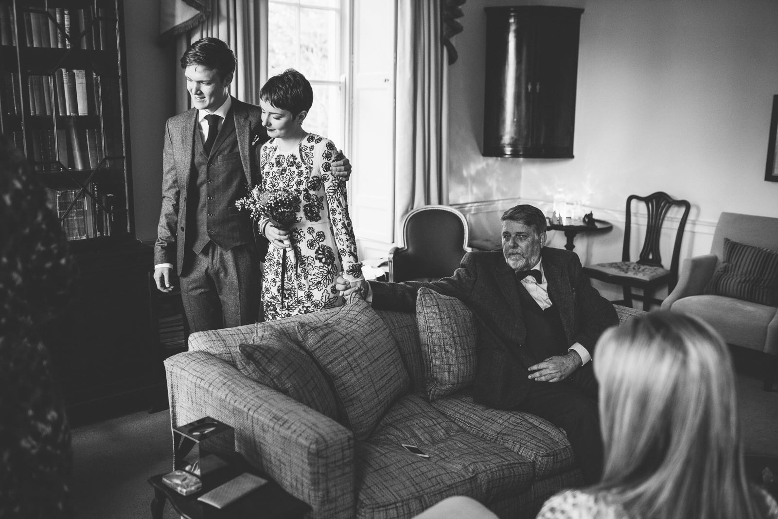 Ireland_Alternative_Wedding_Photographers_-2.JPG