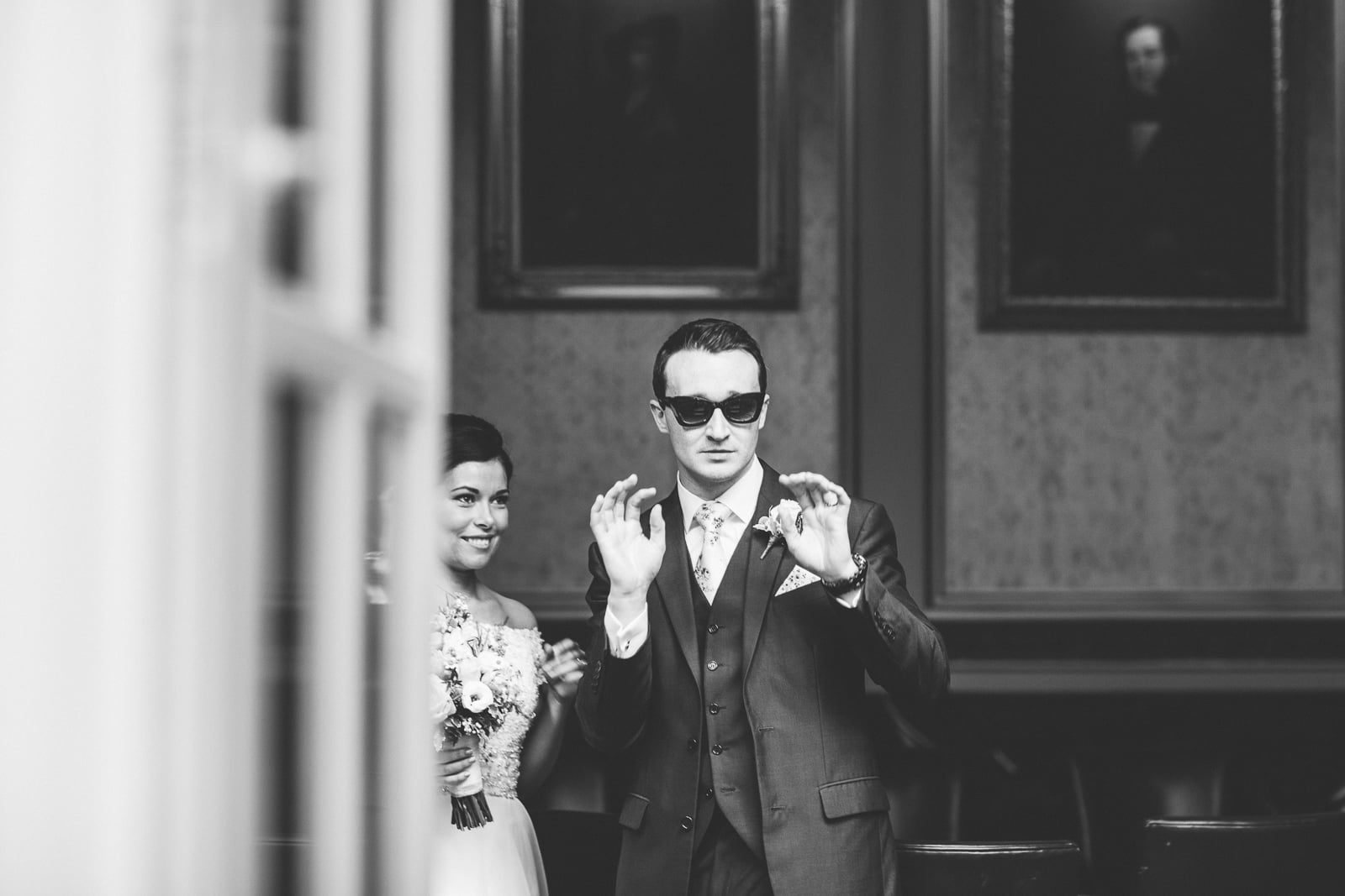 Ireland_Alternative_Wedding_Photographers_-58.JPG