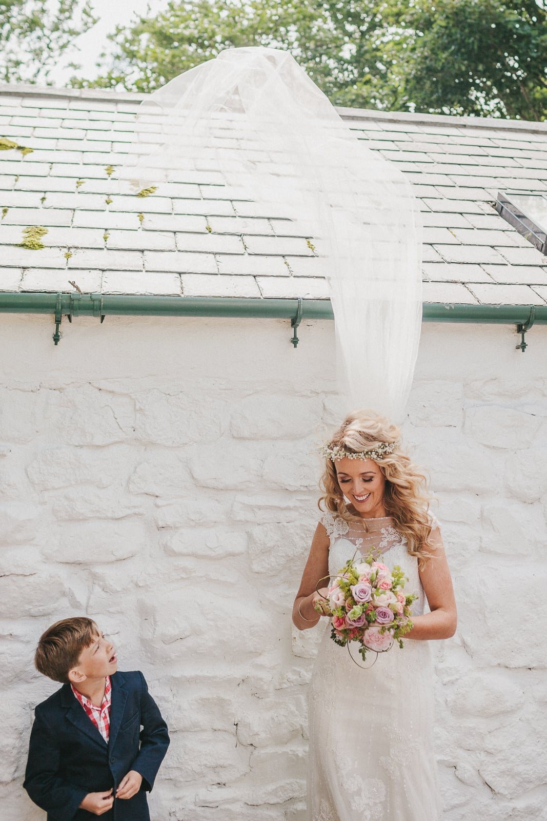 Ireland_Alternative_Wedding_Photographers_-171.JPG