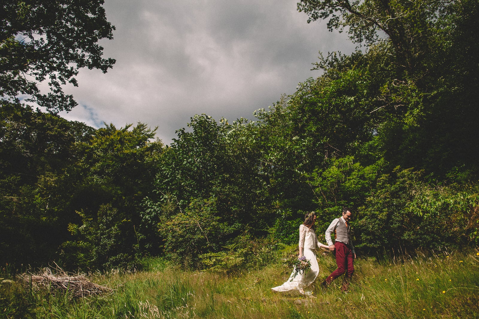 Ireland_Alternative_Wedding_Photographers_-195.JPG