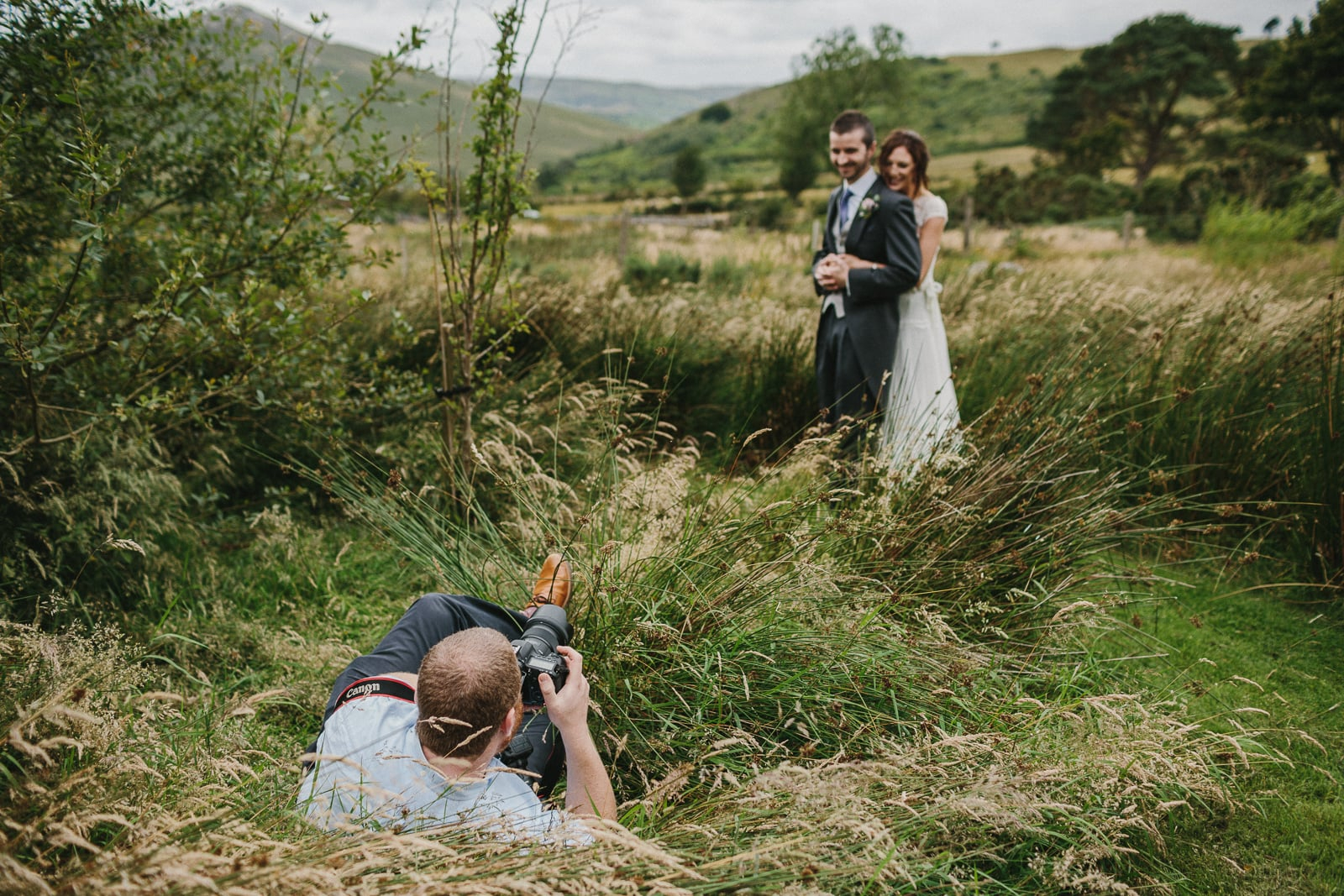 Ireland_Alternative_Wedding_Photographers_-220.JPG