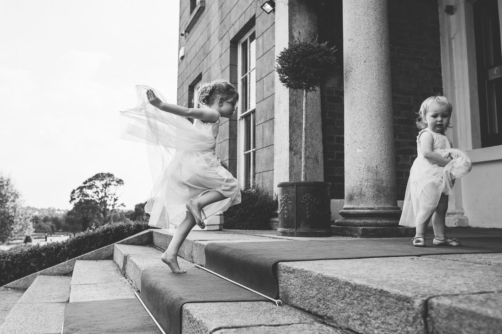 Ireland_Alternative_Wedding_Photographers_-227.JPG