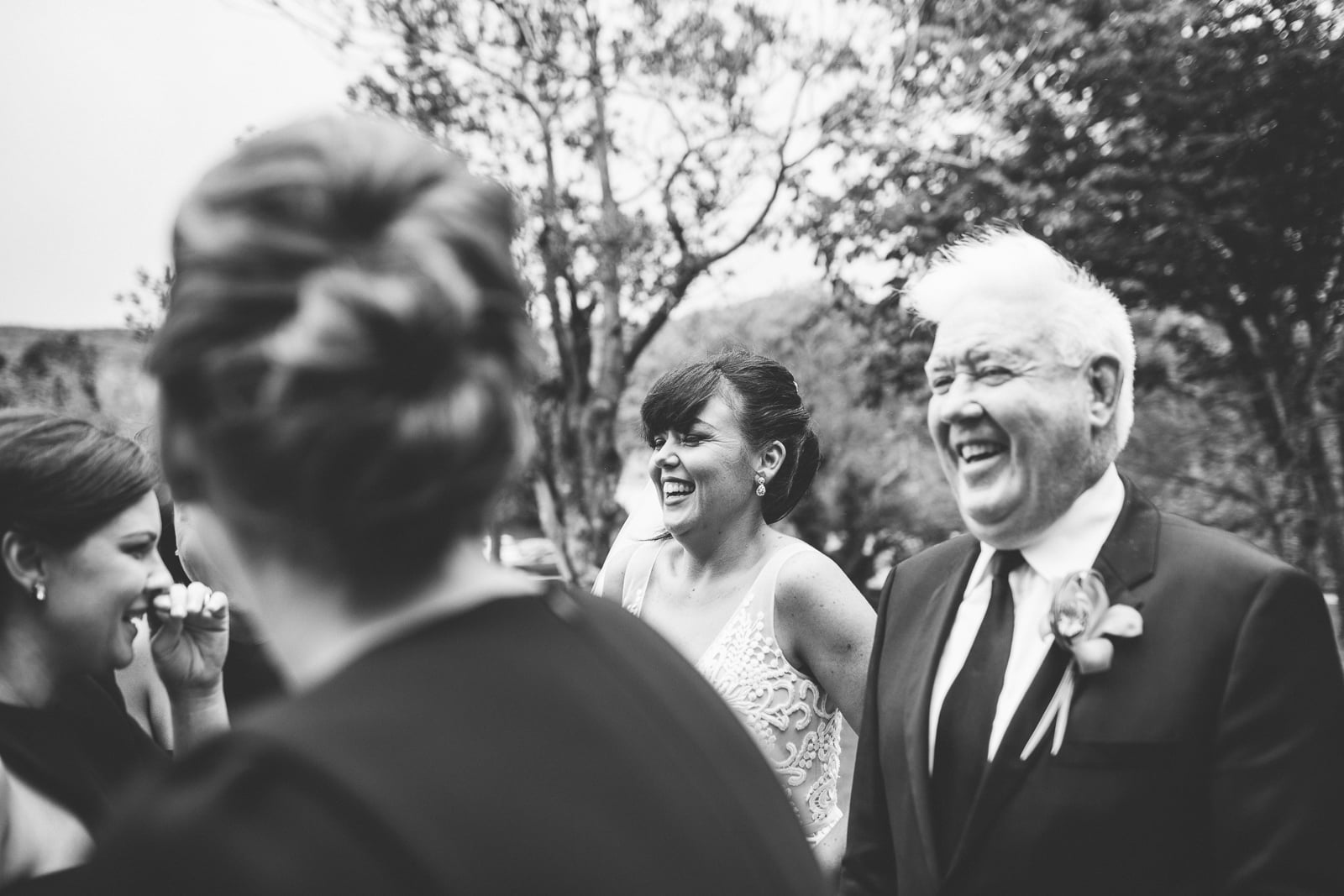 Ireland_Alternative_Wedding_Photographers_-245.JPG