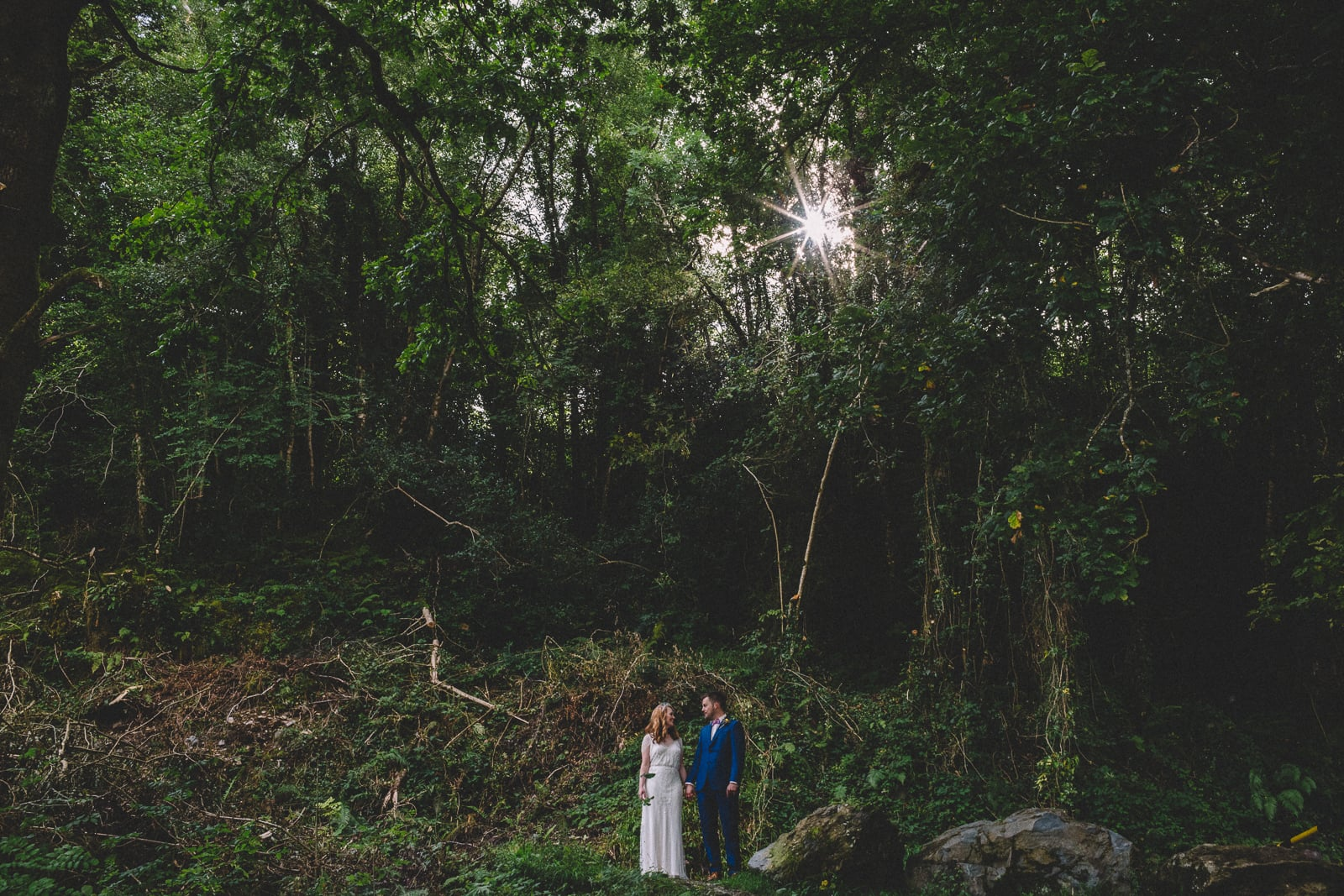 Ireland_Alternative_Wedding_Photographers_-256.JPG