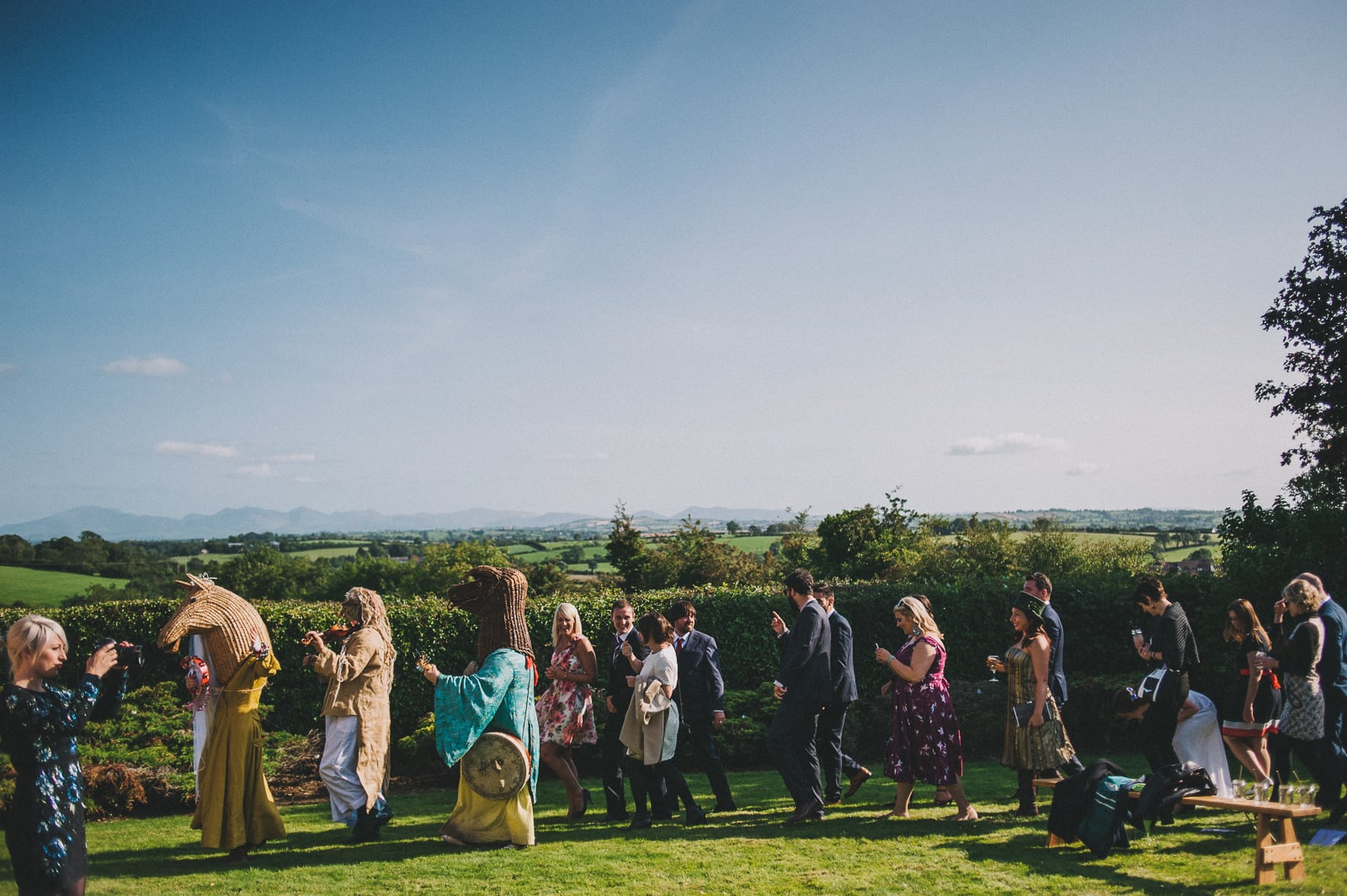 Ireland_Alternative_Wedding_Photographers_-286.JPG