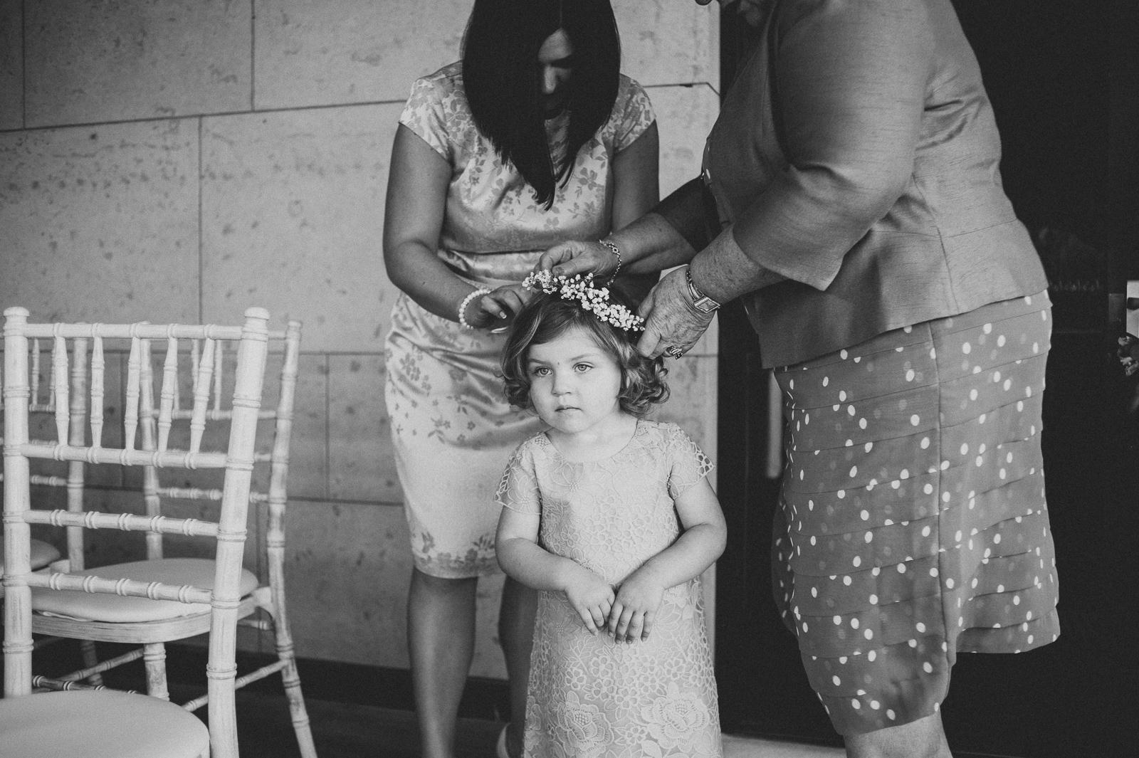 TheCampbells_Belfast_Weddings-18.jpg
