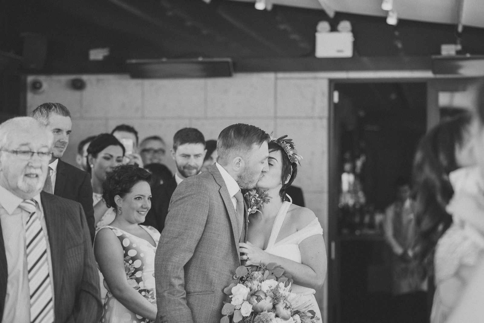 TheCampbells_Belfast_Weddings-21.jpg