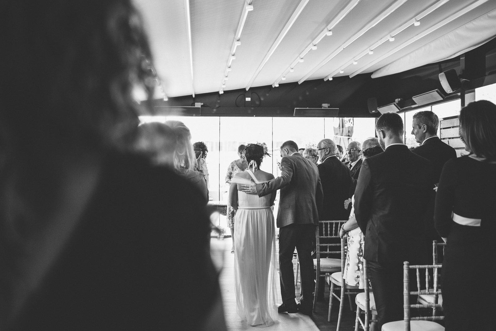 TheCampbells_Belfast_Weddings-22.jpg