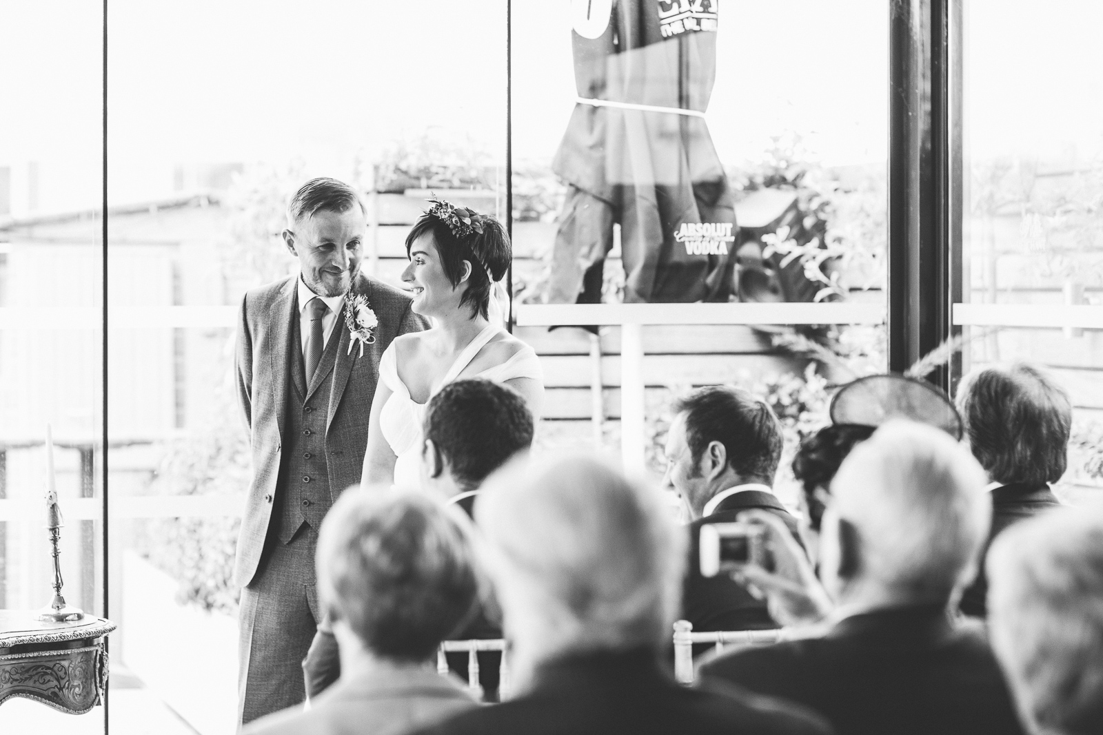 TheCampbells_Belfast_Weddings-25.jpg