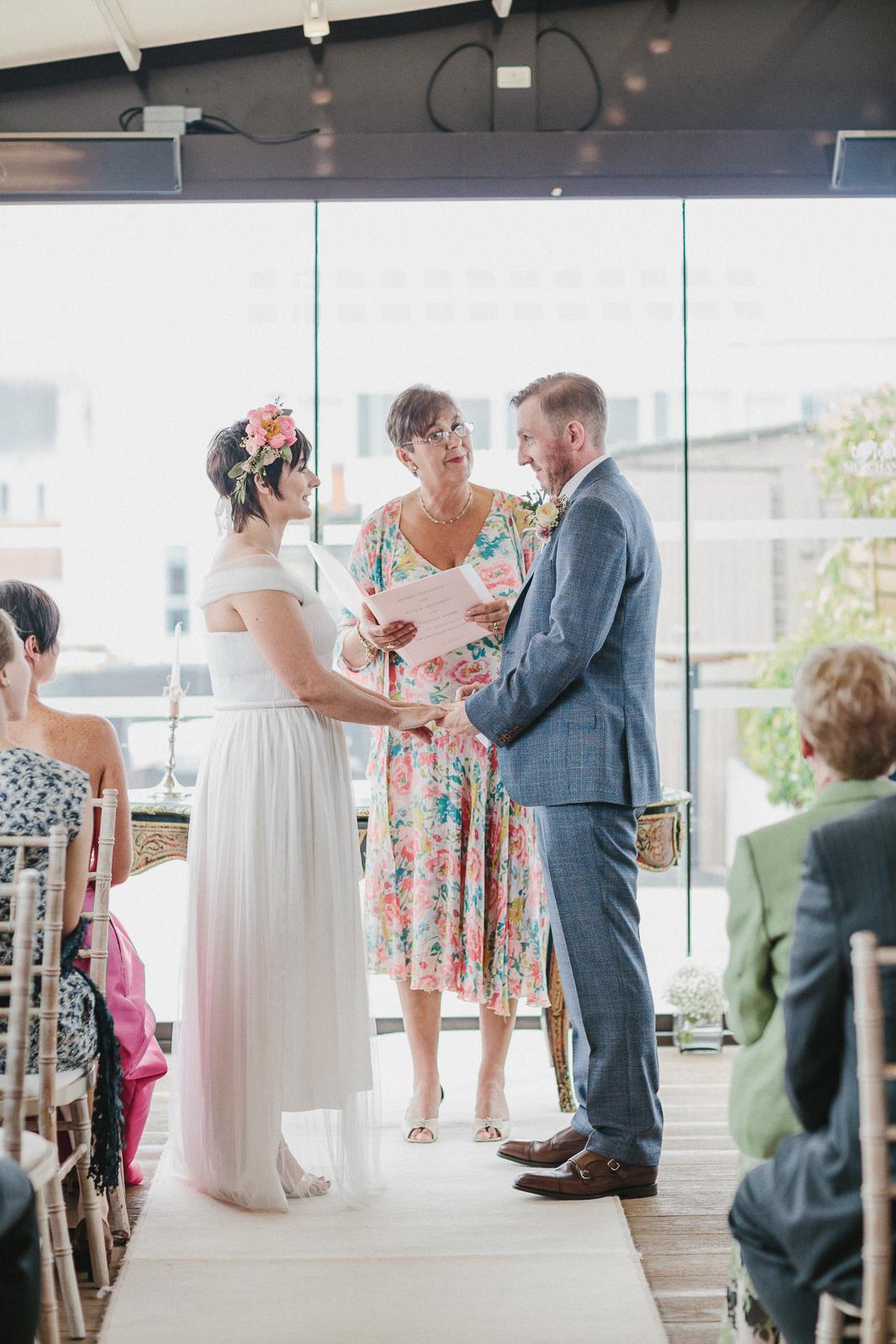 TheCampbells_Belfast_Weddings-27.jpg