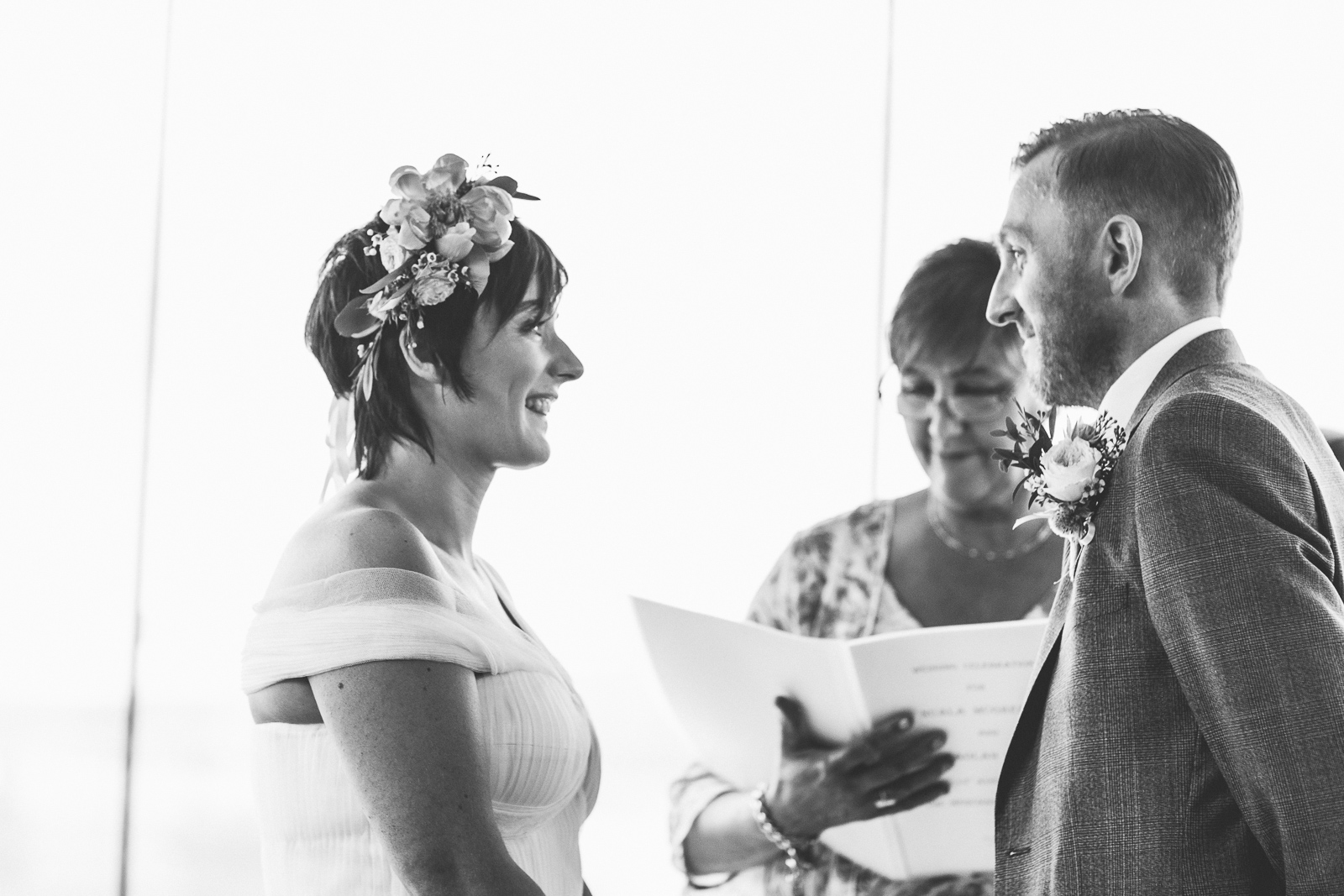 TheCampbells_Belfast_Weddings-29.jpg
