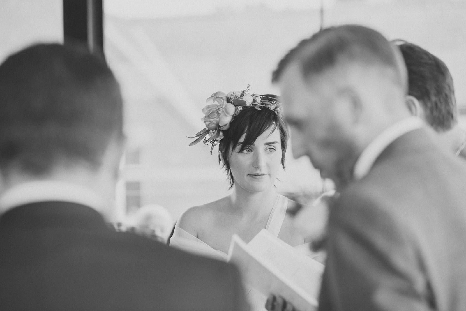 TheCampbells_Belfast_Weddings-30.jpg