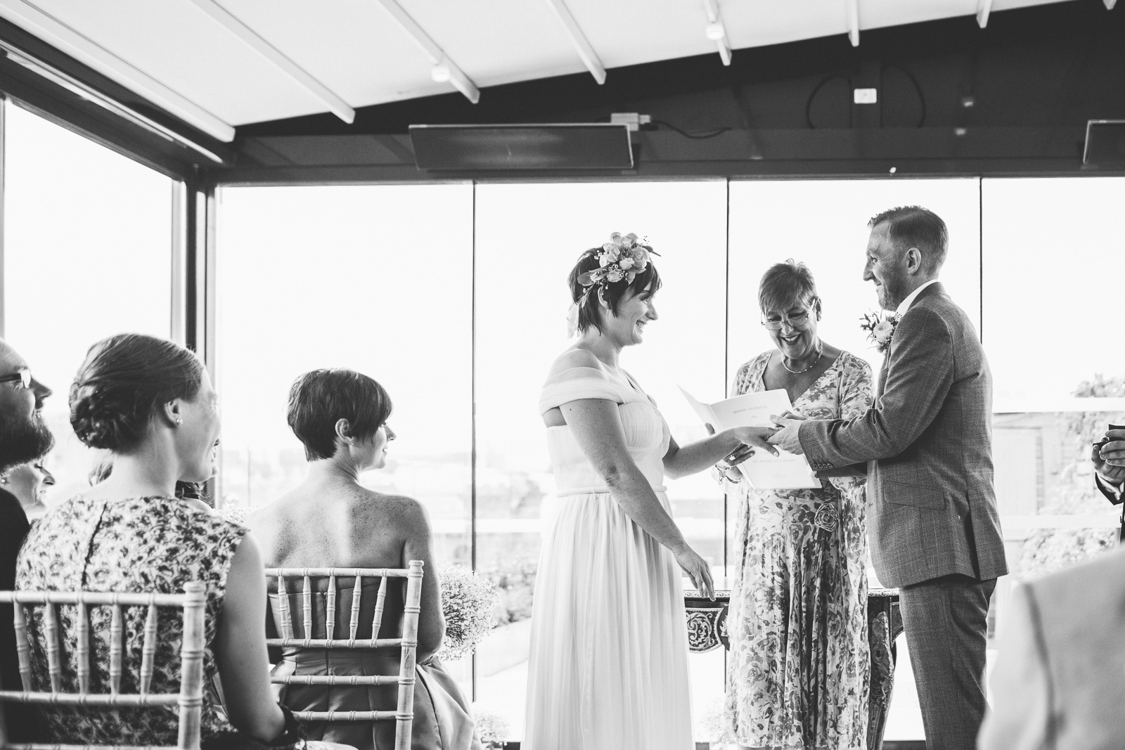 TheCampbells_Belfast_Weddings-31.jpg