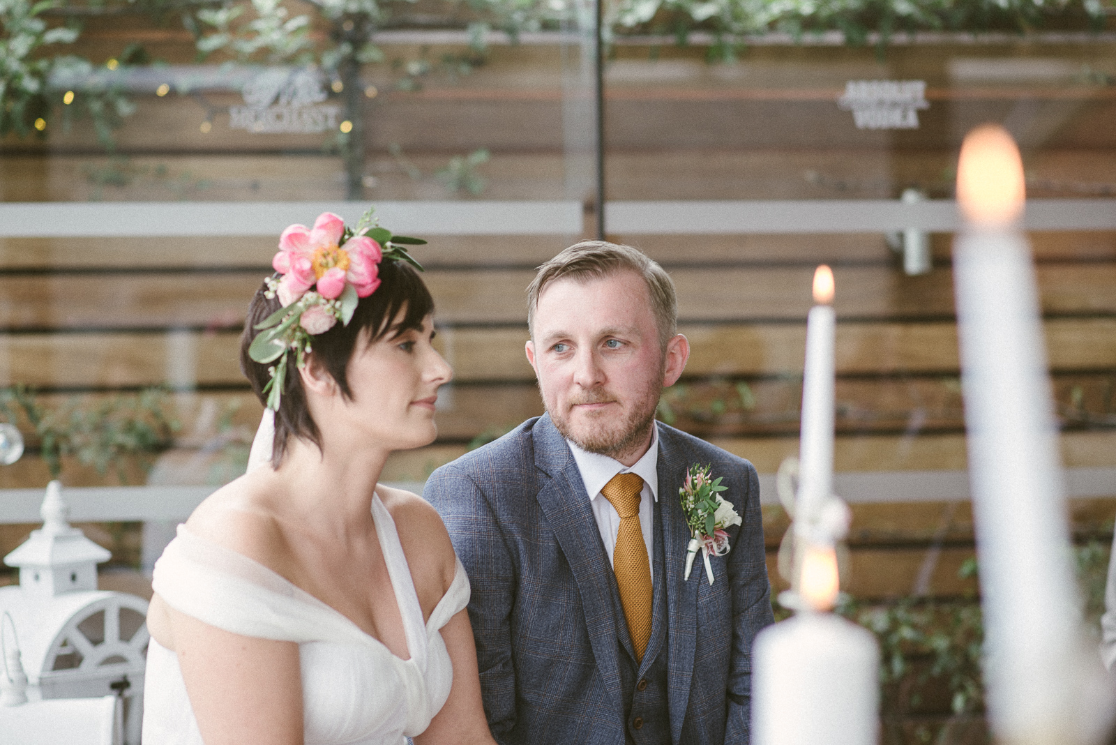 TheCampbells_Belfast_Weddings-34.jpg