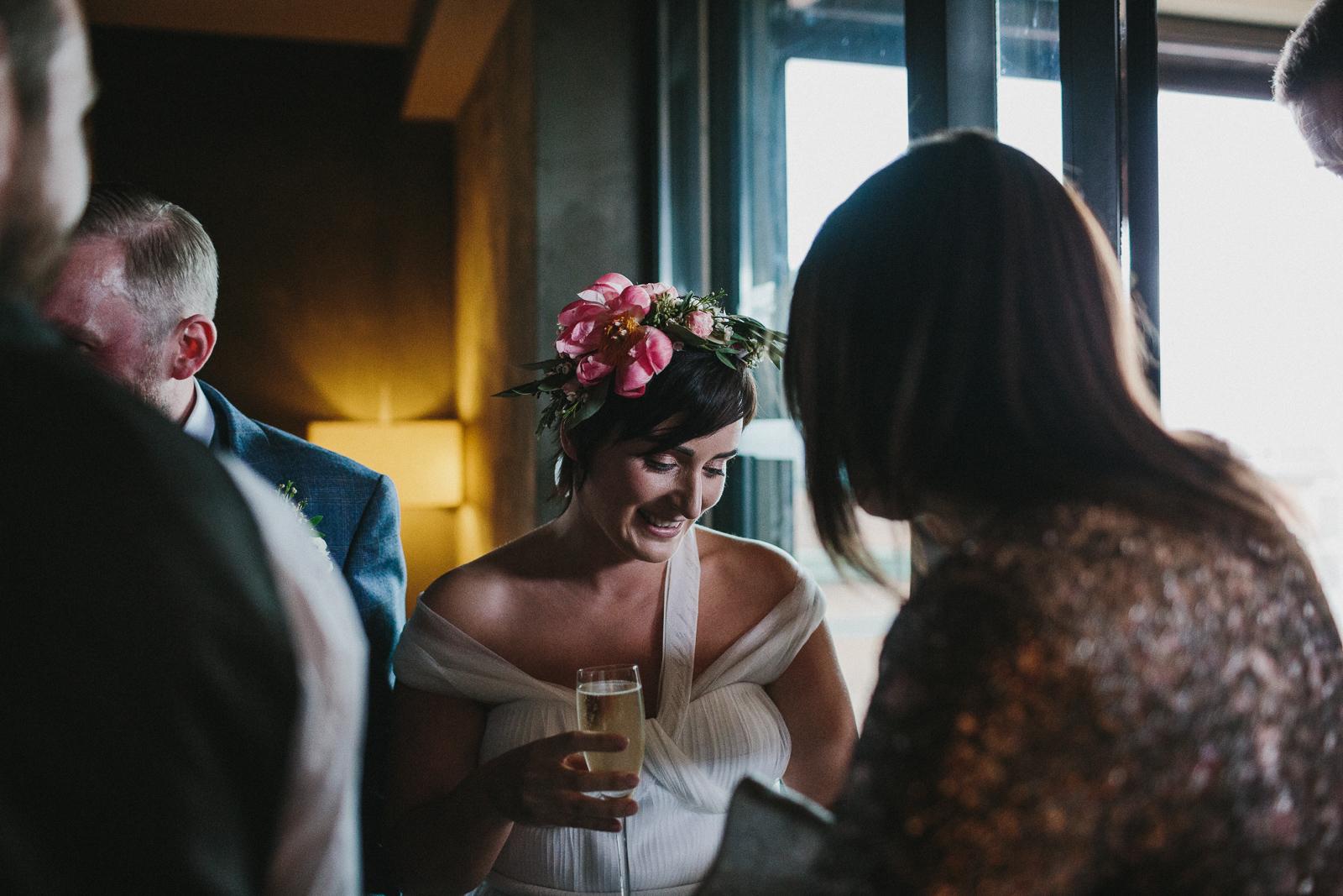 TheCampbells_Belfast_Weddings-37.jpg