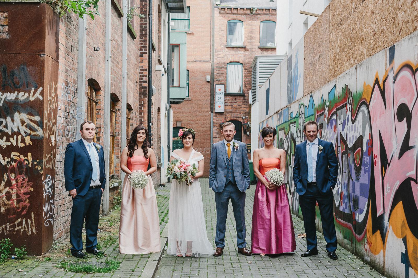 TheCampbells_Belfast_Weddings-40.jpg