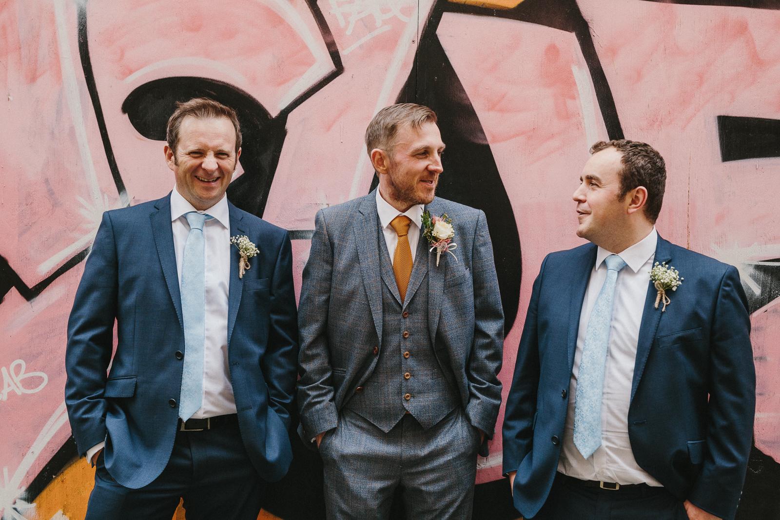 TheCampbells_Belfast_Weddings-41.jpg