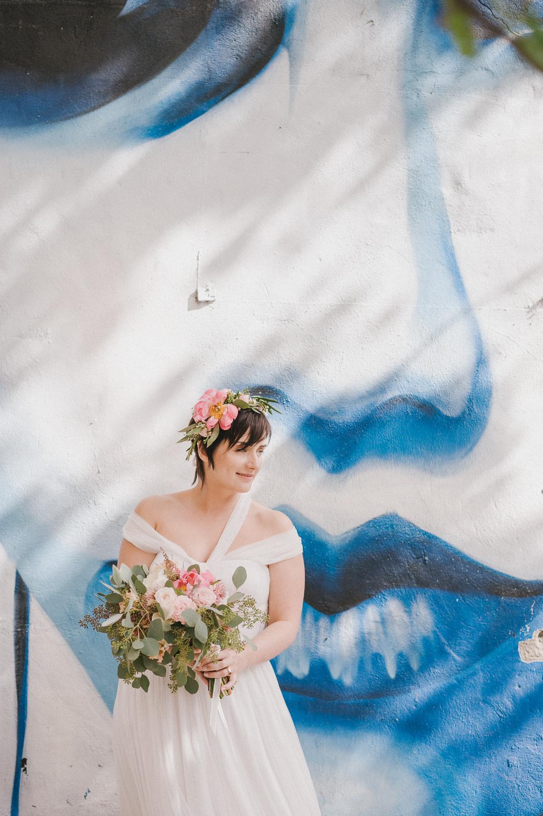 TheCampbells_Belfast_Weddings-45.jpg