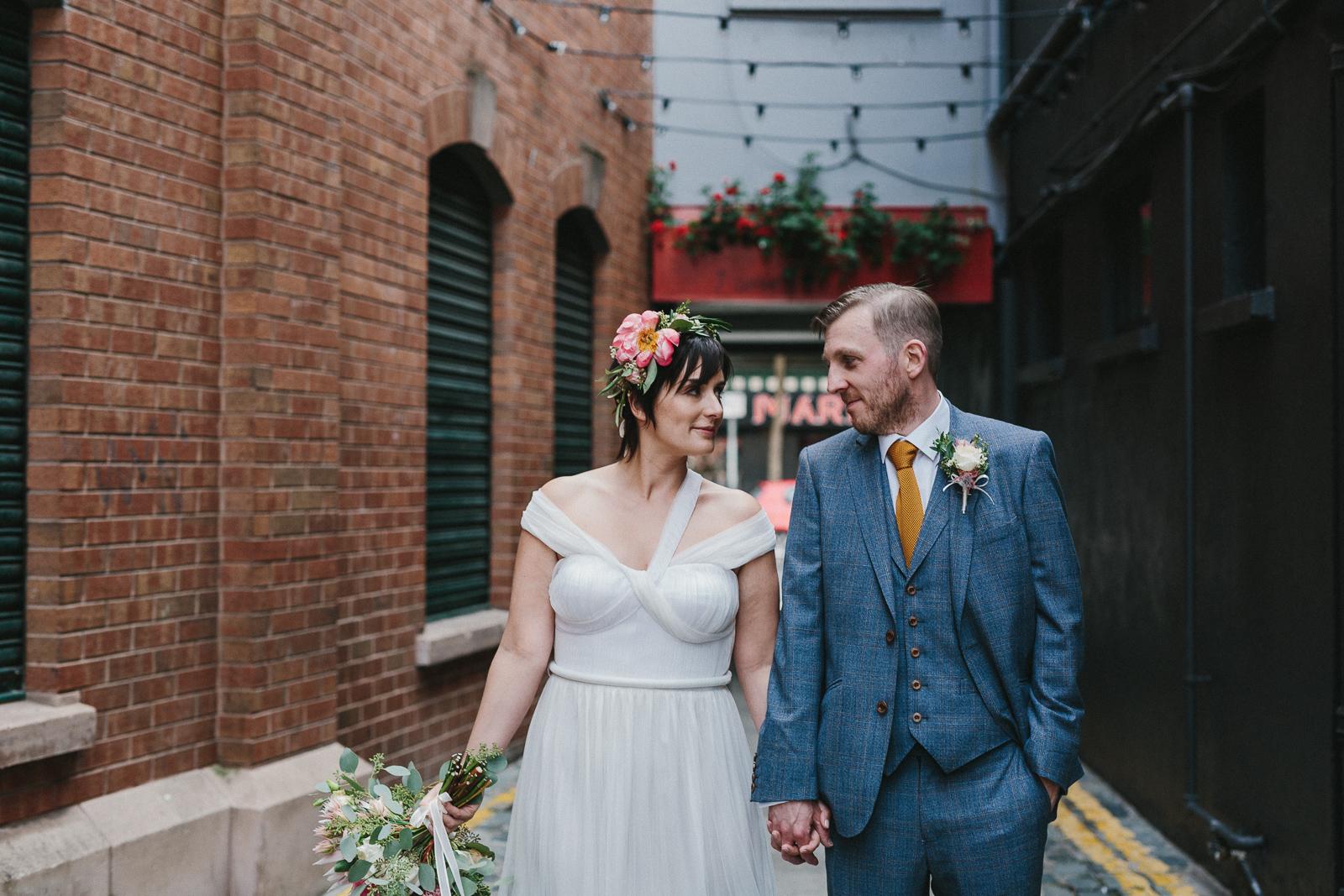 TheCampbells_Belfast_Weddings-46.jpg