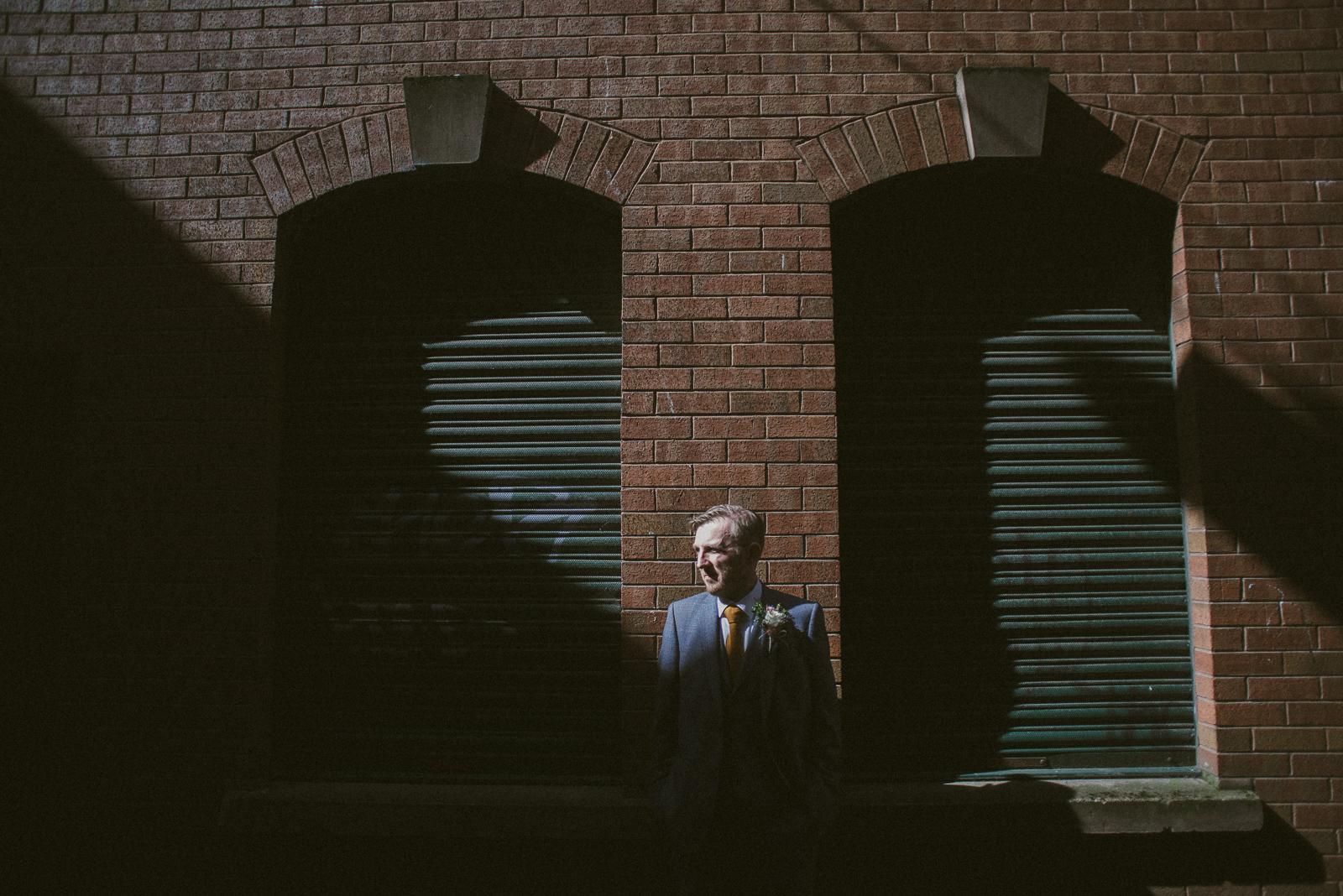 TheCampbells_Belfast_Weddings-47.jpg