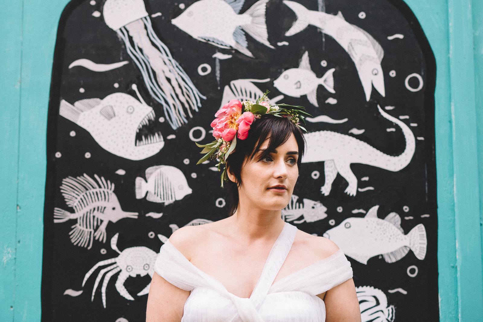TheCampbells_Belfast_Weddings-49.jpg