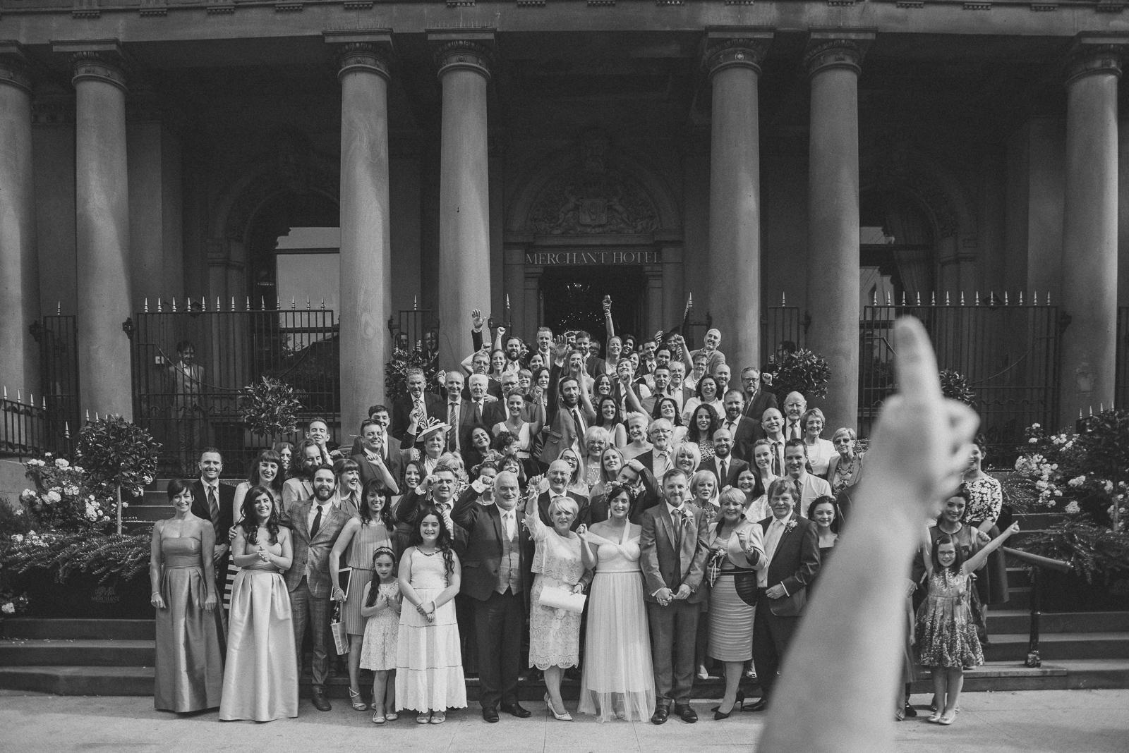 TheCampbells_Belfast_Weddings-54.jpg